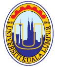 University Kuala Lumpur