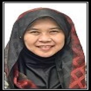Professor Dr. Faridah Hj Hassan