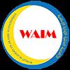 WORLD ACADEMY OF ISLAMIC MANAGEMENT